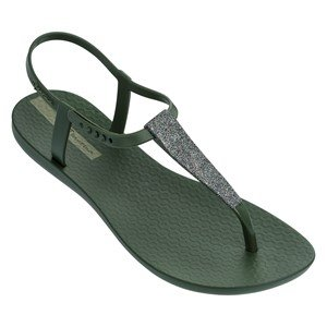 Ipanema Class Pop Sandal IP82683