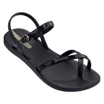 Ipanema Fashion Sandal VII IP82682
