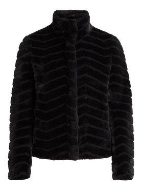 Vila Vialiba Jacket Zwart