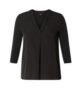 Yest zwarte blouse Aislinn