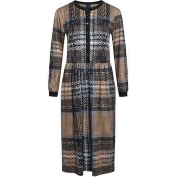 One two luxzuz Sarina Dress Sahara
