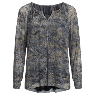 One Two Luxzuz Sigrun Blouse