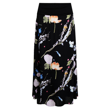 Donna Dura Skirt Lisanne CM21-27