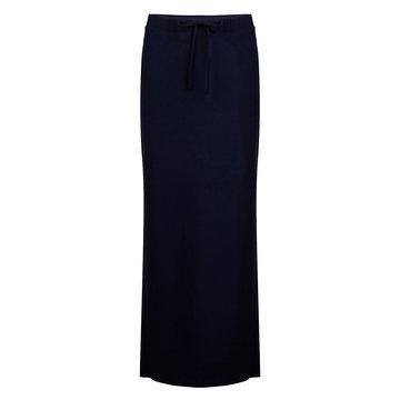 Donna Dura Skirt Tilli CM21-60