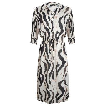 Donna Dura Dress Julie CM21-30