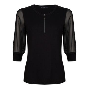 Donna Dura T-shirt Lenna CM21-15