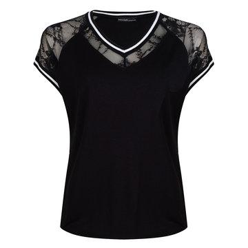 Donna Dura T-shirt Janna CM21-75