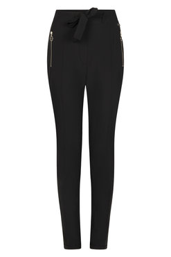 Zoso  Jet Travel pant