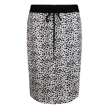 Donna Dura Skirt Johanna 13005-21