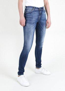 Fifty Four Sixty J360 Z-142-MRC Jeans