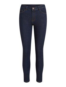 Vila Viskinnie Jeans