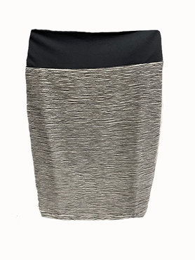 Chiarico Skirt Loop  line