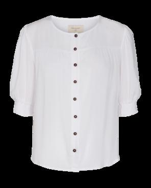 FREEQUENT FQEBELLO-BL Brilliant white