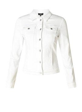 Yest Kymora kleur White