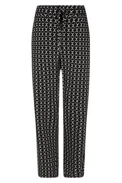 Zoso Release Summer trouser