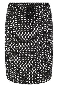 Zoso Sunny Summer skirt
