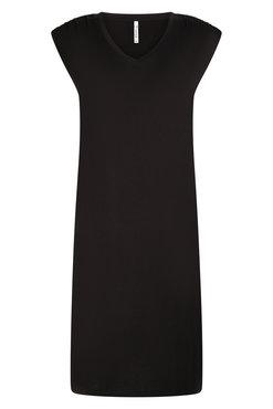 Zoso Lenn Summer black dress