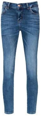 LTB jeans Lonia Sior Undamaged wash