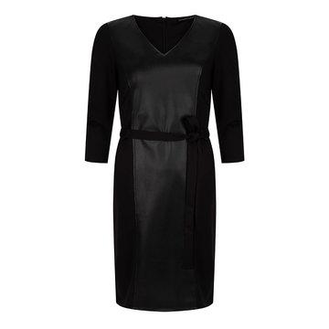 Donna Dura Dress Paula CM11-95