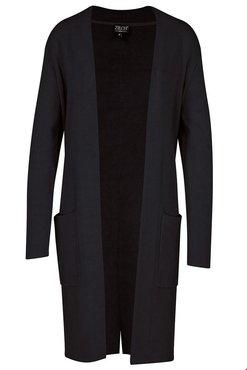 Zilch cardigan long  Black