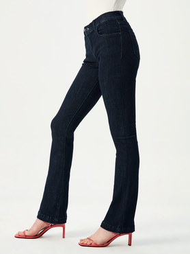 LTB jeans Fallon rinsed wash flair