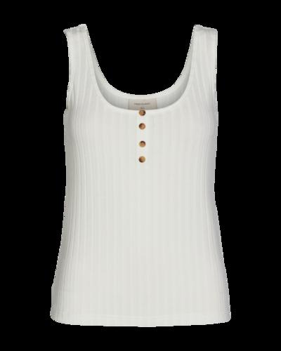 FREEQUENT FQBASAC-TO Brilliant white