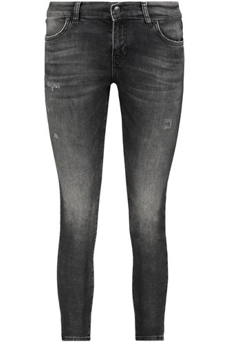 LTB jeans Lonia Dias wash